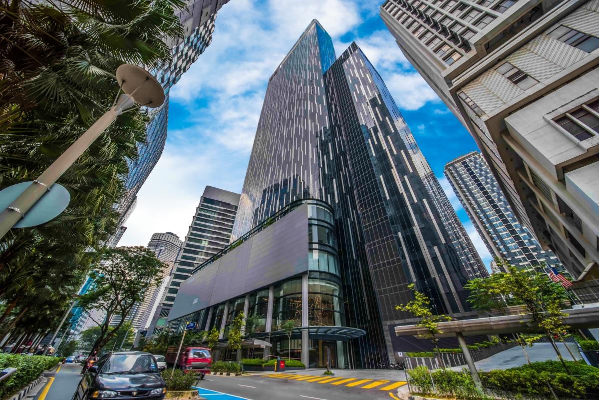 Equatorial Plaza_EQ_Jalan Perak