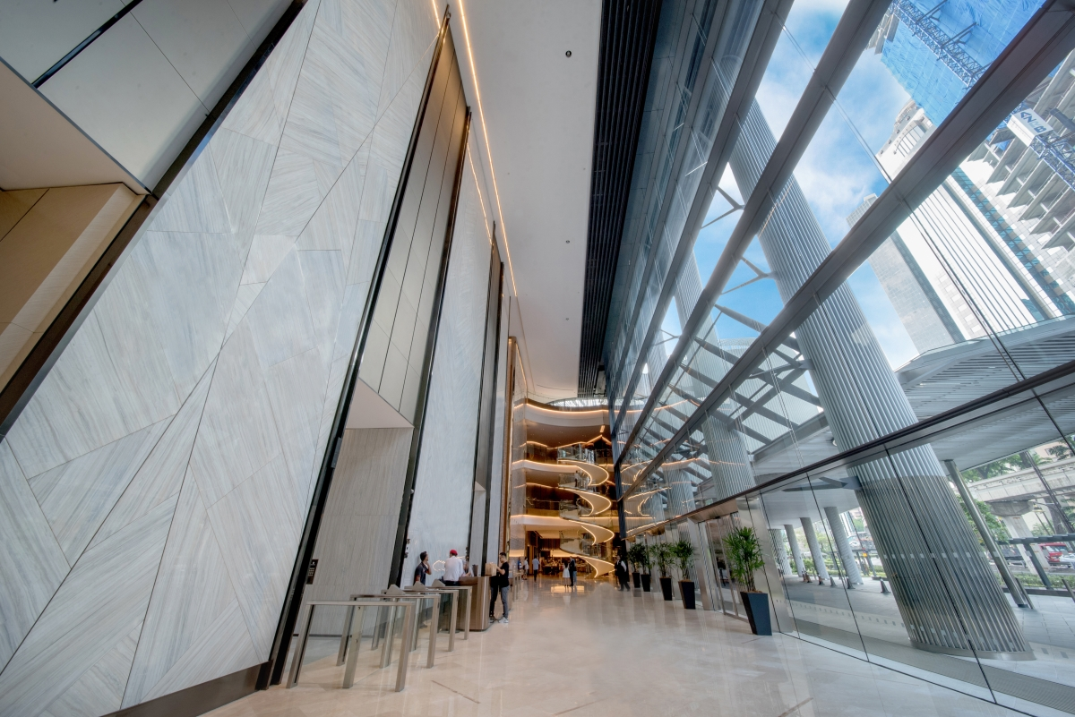 Equatorial Plaza_EQ_Main Lobby 1
